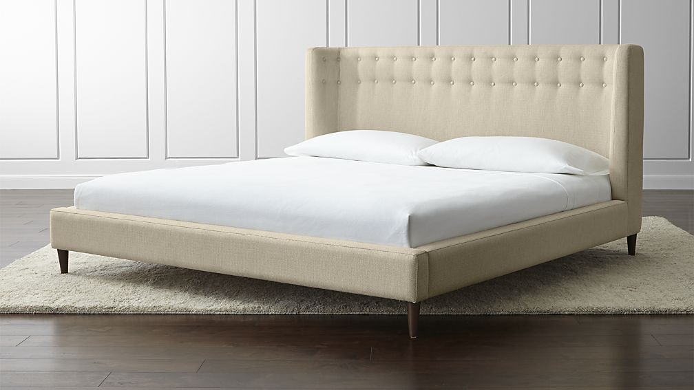Best Cal King Bed Frame (Guide 2018)