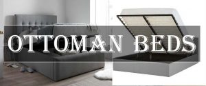 ottoman beds