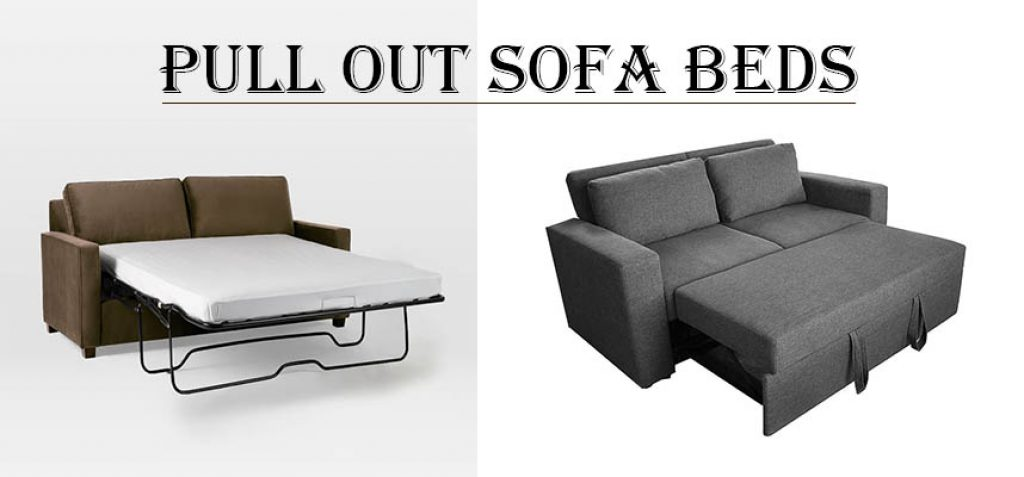 Superb Top 10 Best Pull Out Sofa Beds Cjindustries Chair Design For Home Cjindustriesco