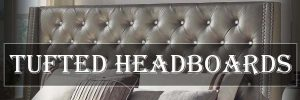 tufted bed headboards
