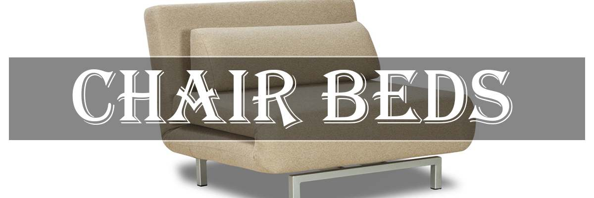 Top 9 Best Convertible Futon Chair Bed Hide A Bed Chair