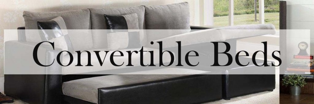 Best Convertible Sofas | Click Clack Sofas