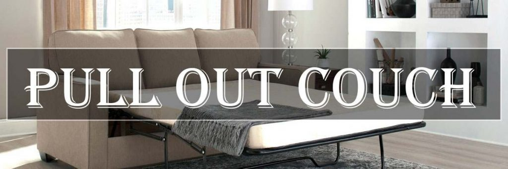 Fabulous Best Sleeper Couch Bed That Turns Into Couch Cjindustries Chair Design For Home Cjindustriesco