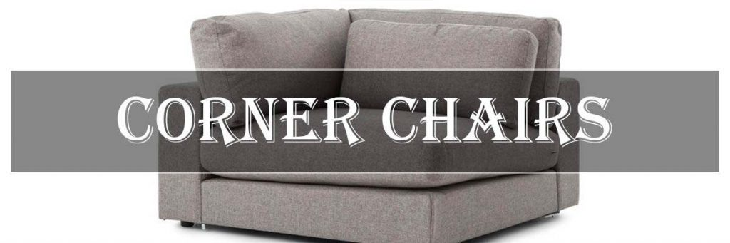 Best Corner Chairs & Small Corner Couch